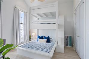 Irish Channel, House, 3 beds, 3.5 baths, $12000 per month New Orleans Rental - devie image_26