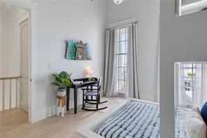 Irish Channel, House, 3 beds, 3.5 baths, $12000 per month New Orleans Rental - devie image_27