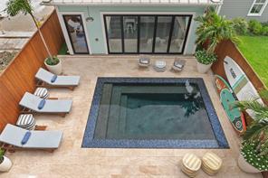 Irish Channel, House, 3 beds, 3.5 baths, $12000 per month New Orleans Rental - devie image_29