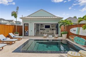 Irish Channel, House, 3 beds, 3.5 baths, $12000 per month New Orleans Rental - devie image_31