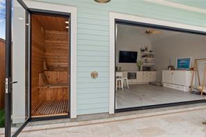 Irish Channel, House, 3 beds, 3.5 baths, $12000 per month New Orleans Rental - devie image_33
