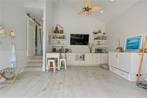 Irish Channel, House, 3 beds, 3.5 baths, $12000 per month New Orleans Rental - devie image_34