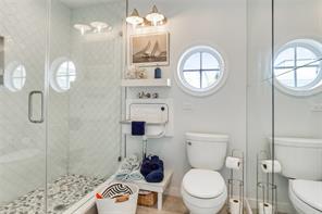 Irish Channel, House, 3 beds, 3.5 baths, $12000 per month New Orleans Rental - devie image_35