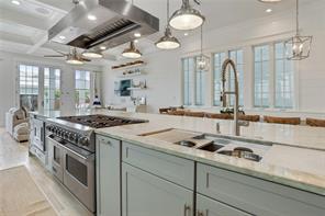 Irish Channel, House, 3 beds, 3.5 baths, $12000 per month New Orleans Rental - devie image_4