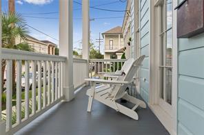 Irish Channel, House, 3 beds, 3.5 baths, $12000 per month New Orleans Rental - devie image_37