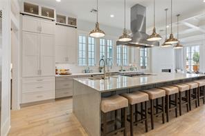 Irish Channel, House, 3 beds, 3.5 baths, $12000 per month New Orleans Rental - devie image_5