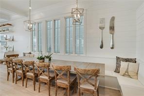 Irish Channel, House, 3 beds, 3.5 baths, $12000 per month New Orleans Rental - devie image_6
