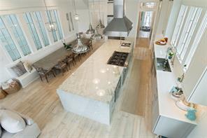 Irish Channel, House, 3 beds, 3.5 baths, $12000 per month New Orleans Rental - devie image_7