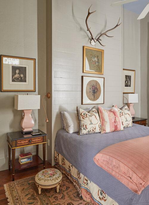 Lower Garden District, Condo, 3 beds, 2.5 baths, $10000 per month New Orleans Rental - devie image_15