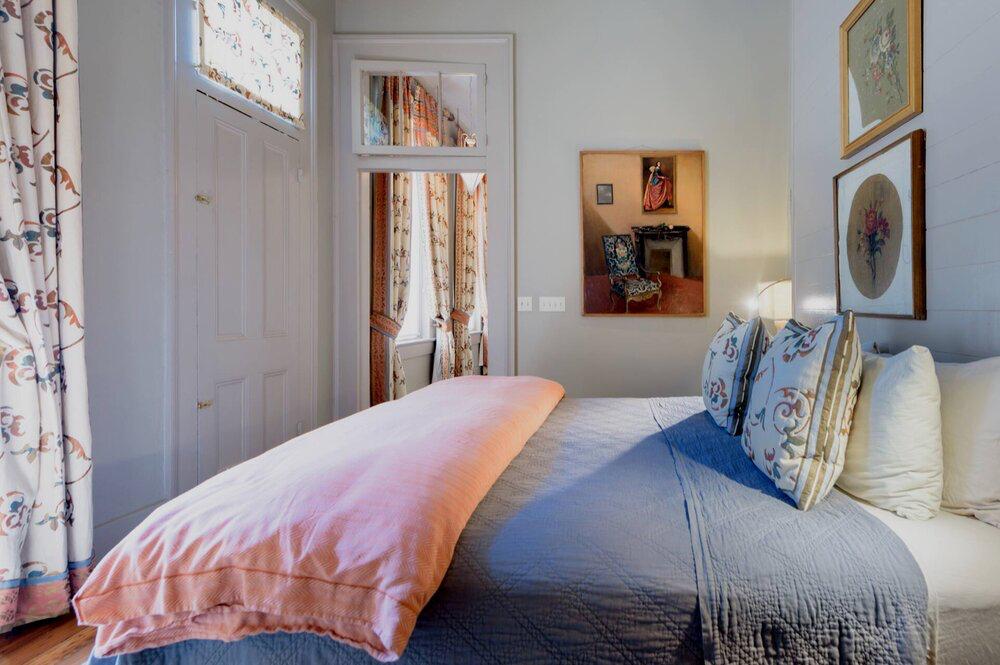 Lower Garden District, Condo, 3 beds, 2.5 baths, $10000 per month New Orleans Rental - devie image_16