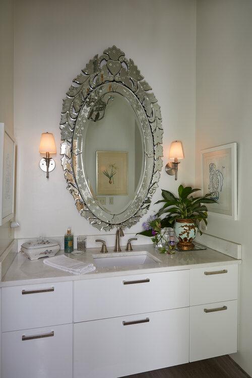 Lower Garden District, Condo, 3 beds, 2.5 baths, $10000 per month New Orleans Rental - devie image_18