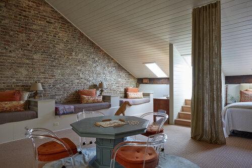 Lower Garden District, Condo, 3 beds, 2.5 baths, $10000 per month New Orleans Rental - devie image_19