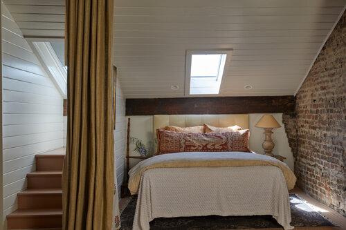 Lower Garden District, Condo, 3 beds, 2.5 baths, $10000 per month New Orleans Rental - devie image_20