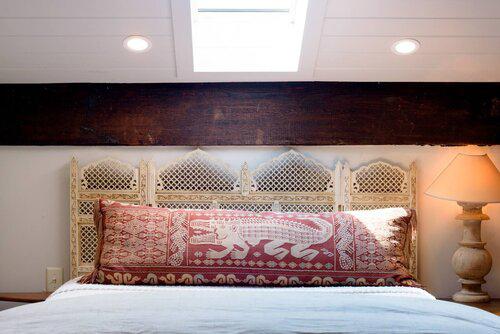 Lower Garden District, Condo, 3 beds, 2.5 baths, $10000 per month New Orleans Rental - devie image_22