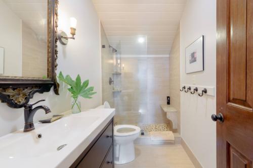 Lower Garden District, Condo, 3 beds, 2.5 baths, $10000 per month New Orleans Rental - devie image_23