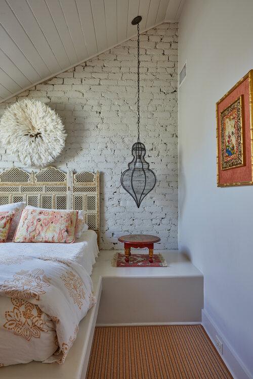 Lower Garden District, Condo, 3 beds, 2.5 baths, $10000 per month New Orleans Rental - devie image_25