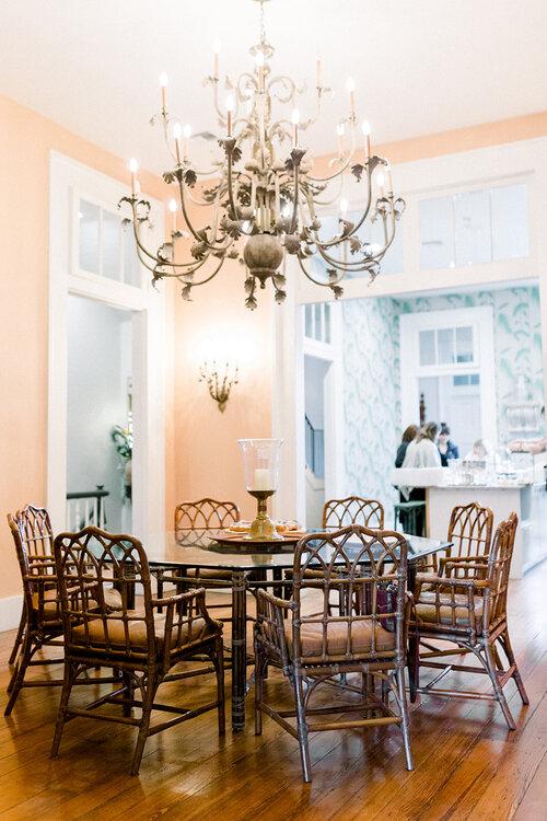 Lower Garden District, Condo, 3 beds, 2.5 baths, $10000 per month New Orleans Rental - devie image_5