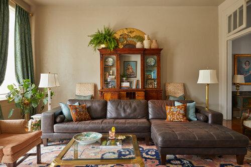 Lower Garden District, Condo, 3 beds, 2.5 baths, $10000 per month New Orleans Rental - devie image_7