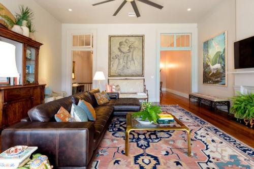 Lower Garden District, Condo, 3 beds, 2.5 baths, $10000 per month New Orleans Rental - devie image_8