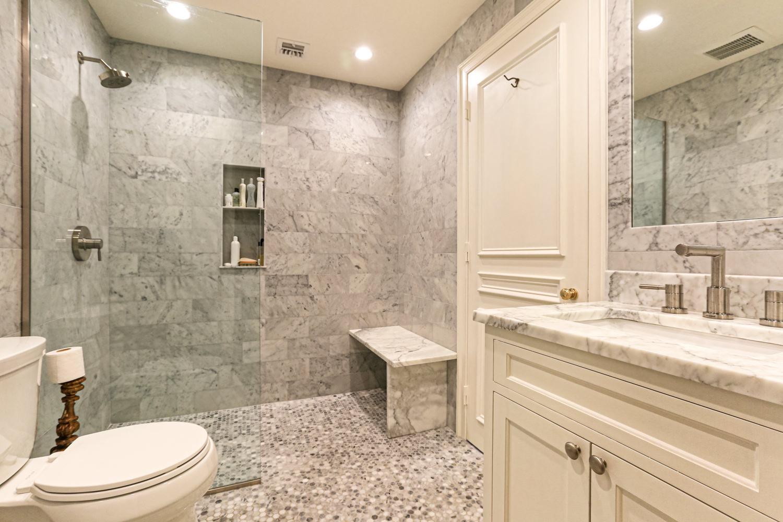 Garden District, Condo, 3 beds, 2.5 baths, $6000 per month New Orleans Rental - devie image_9