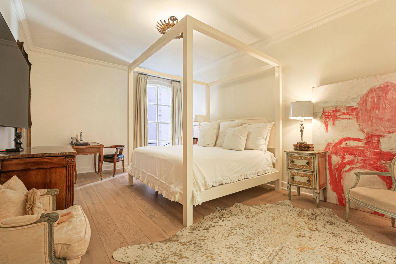 Garden District, Condo, 3 beds, 2.5 baths, $6000 per month New Orleans Rental - devie image_10