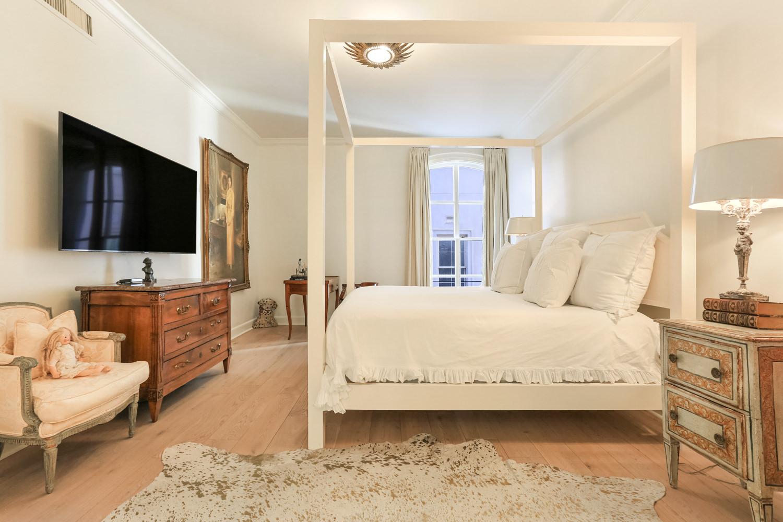 Garden District, Condo, 3 beds, 2.5 baths, $6000 per month New Orleans Rental - devie image_11