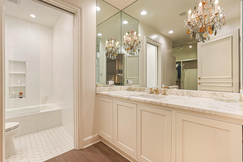 Garden District, Condo, 3 beds, 2.5 baths, $6000 per month New Orleans Rental - devie image_12