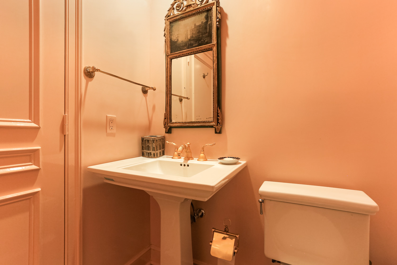Garden District, Condo, 3 beds, 2.5 baths, $6000 per month New Orleans Rental - devie image_14