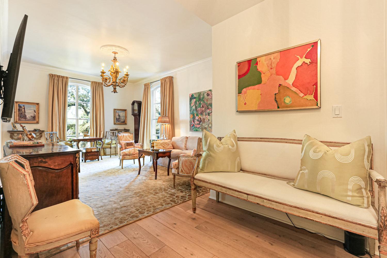 Garden District, Condo, 3 beds, 2.5 baths, $6000 per month New Orleans Rental - devie image_1