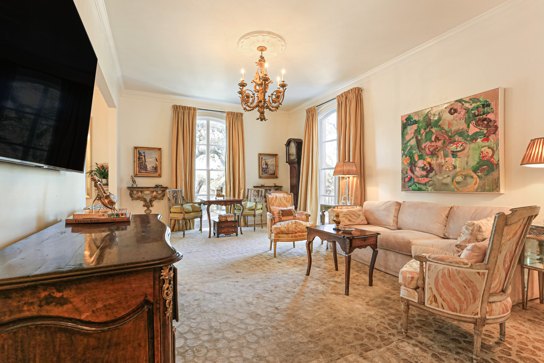 Garden District, Condo, 3 beds, 2.5 baths, $6000 per month New Orleans Rental - devie image_2
