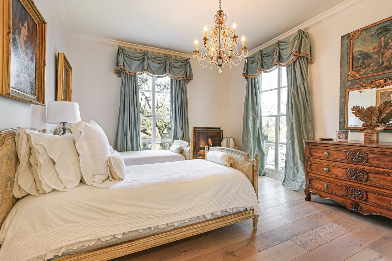 Garden District, Condo, 3 beds, 2.5 baths, $6000 per month New Orleans Rental - devie image_8