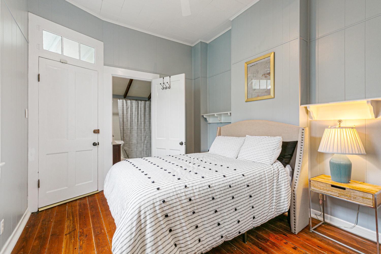 Irish Channel, Apartment, 2 beds, 2.5 baths, $3500 per month New Orleans Rental - devie image_8