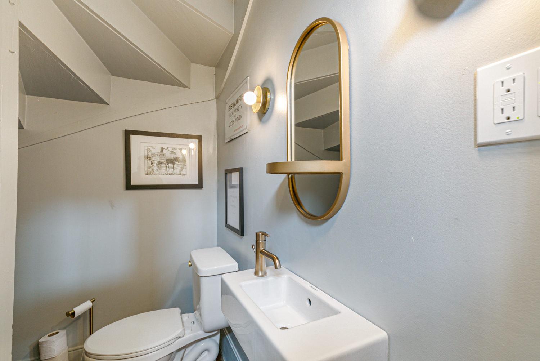 Irish Channel, Apartment, 2 beds, 2.5 baths, $3500 per month New Orleans Rental - devie image_11