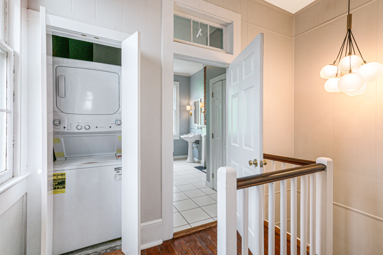 Irish Channel, Apartment, 2 beds, 2.5 baths, $3500 per month New Orleans Rental - devie image_13