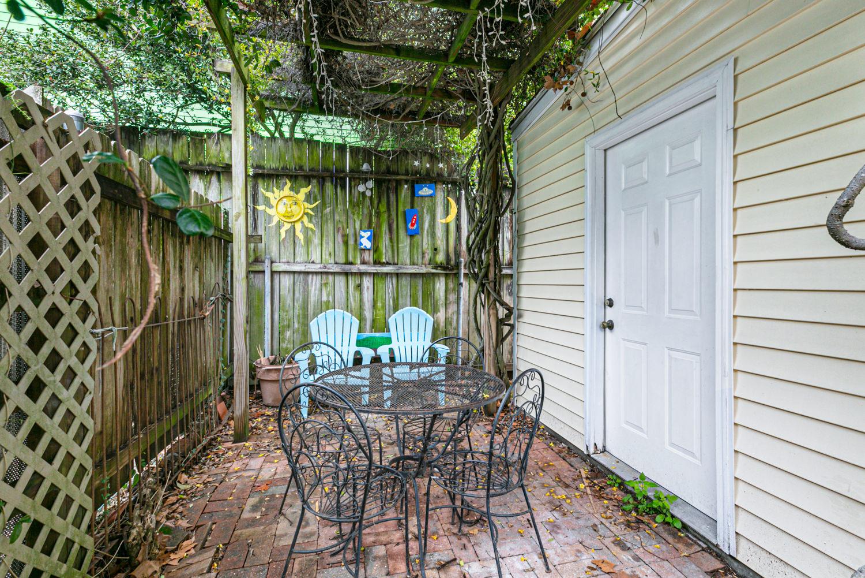 Irish Channel, Apartment, 2 beds, 2.5 baths, $3500 per month New Orleans Rental - devie image_15