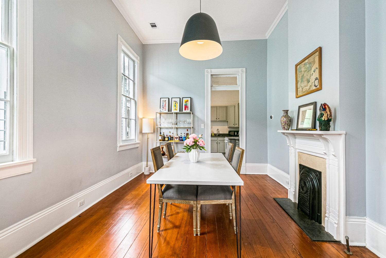 Irish Channel, Apartment, 2 beds, 2.5 baths, $3500 per month New Orleans Rental - devie image_3