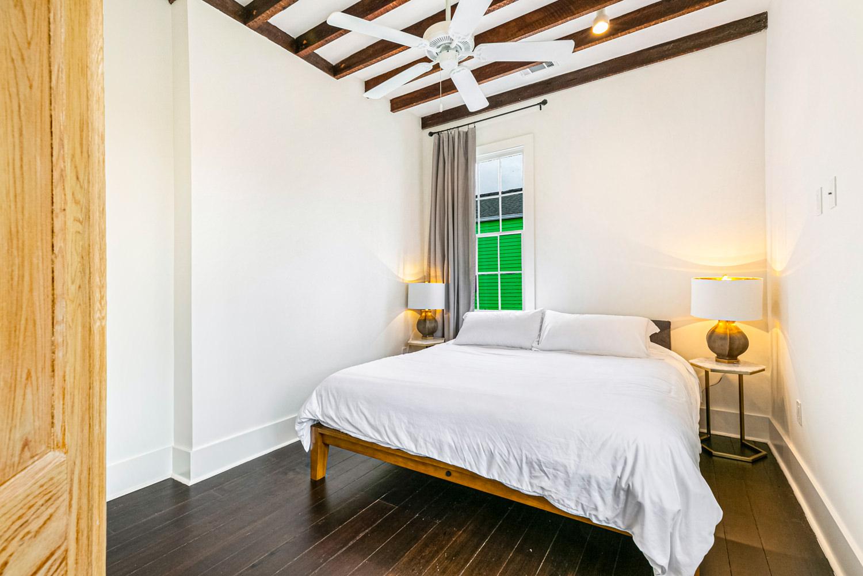 Irish Channel, Apartment, 2 beds, 2.5 baths, $3500 per month New Orleans Rental - devie image_7