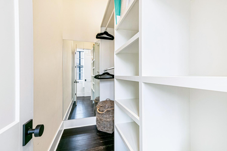 Irish Channel, Apartment, 2 beds, 2.5 baths, $3500 per month New Orleans Rental - devie image_12