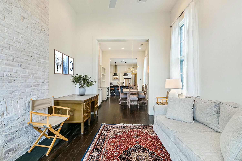 Irish Channel, Apartment, 2 beds, 2.5 baths, $3500 per month New Orleans Rental - devie image_4