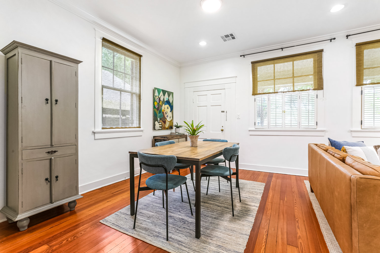 Garden District, House, 3 beds, 2.0 baths, $5000 per month New Orleans Rental - devie image_8