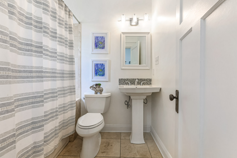 Garden District, House, 3 beds, 2.0 baths, $5000 per month New Orleans Rental - devie image_10