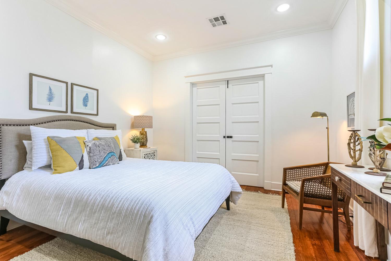 Garden District, House, 3 beds, 2.0 baths, $5000 per month New Orleans Rental - devie image_11