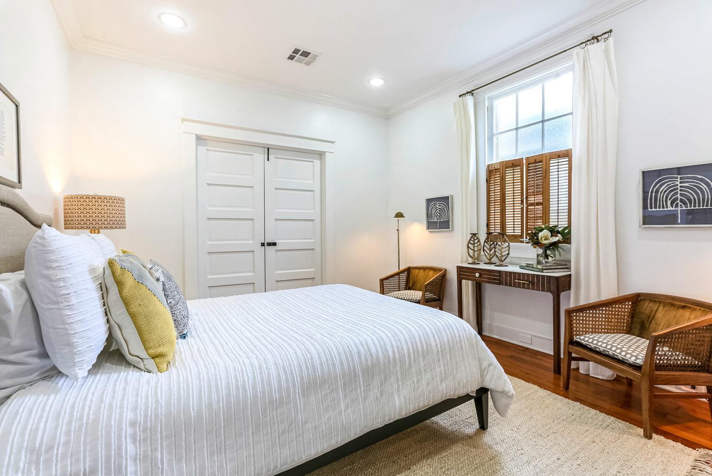 Garden District, House, 3 beds, 2.0 baths, $5000 per month New Orleans Rental - devie image_12