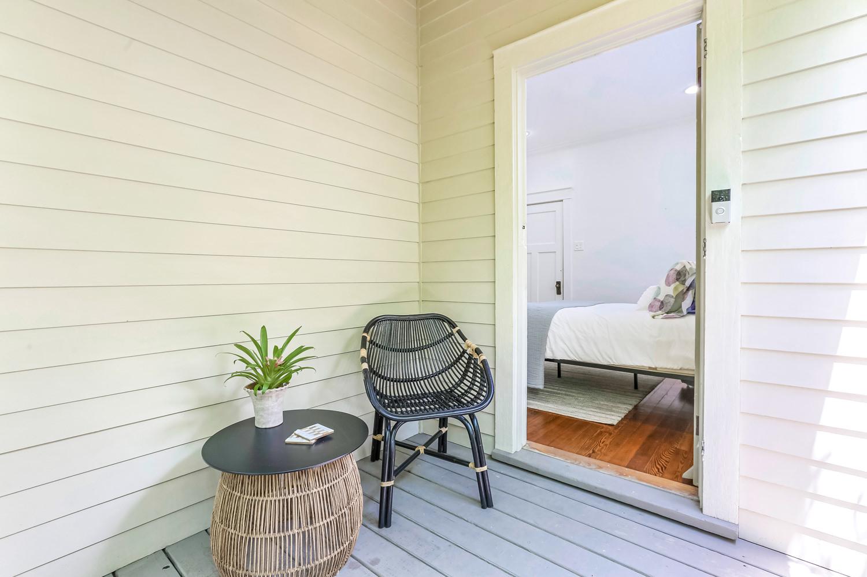 Garden District, House, 3 beds, 2.0 baths, $5000 per month New Orleans Rental - devie image_15