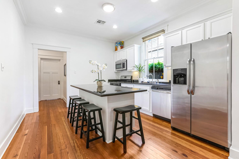 Garden District, House, 3 beds, 2.0 baths, $5000 per month New Orleans Rental - devie image_4
