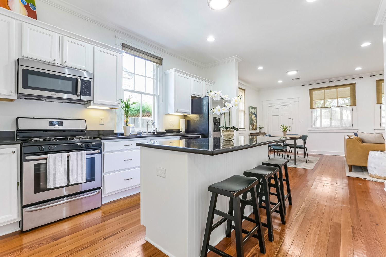 Garden District, House, 3 beds, 2.0 baths, $5000 per month New Orleans Rental - devie image_5