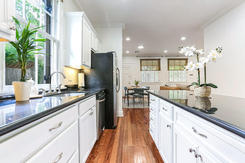 Garden District, House, 3 beds, 2.0 baths, $5000 per month New Orleans Rental - devie image_6