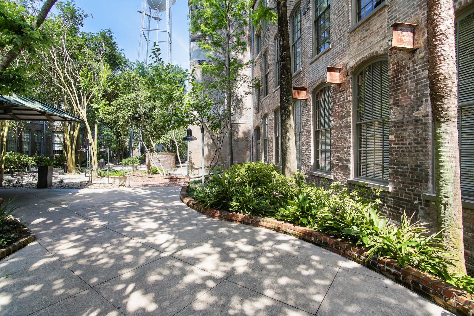 CBD/Warehouse District/South Market, Condo, 1 beds, 1.0 baths, $2800 per month New Orleans Rental - devie image_12