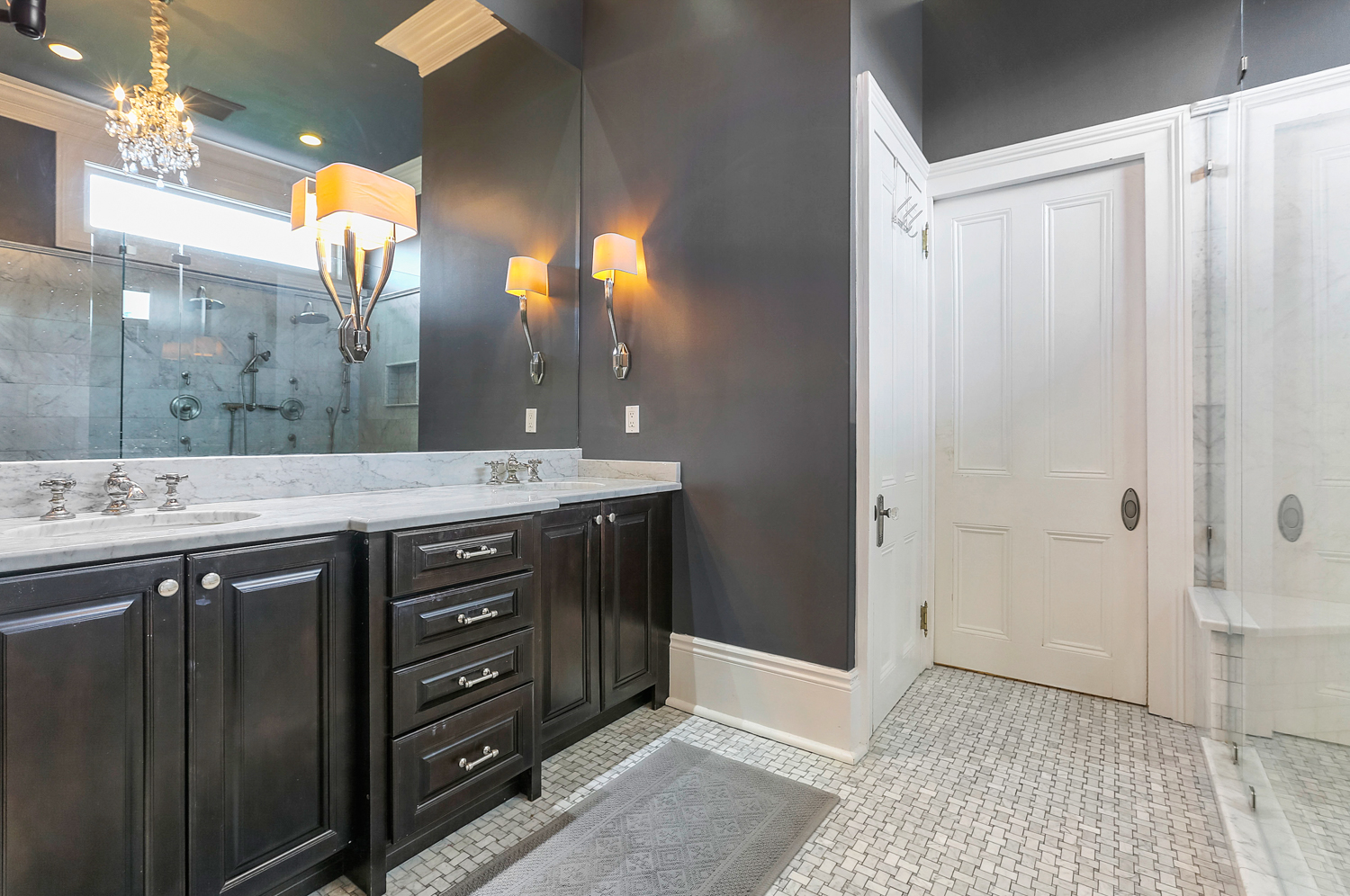 Uptown, House, 4 beds, 3.5 baths, $15000 per month New Orleans Rental - devie image_14