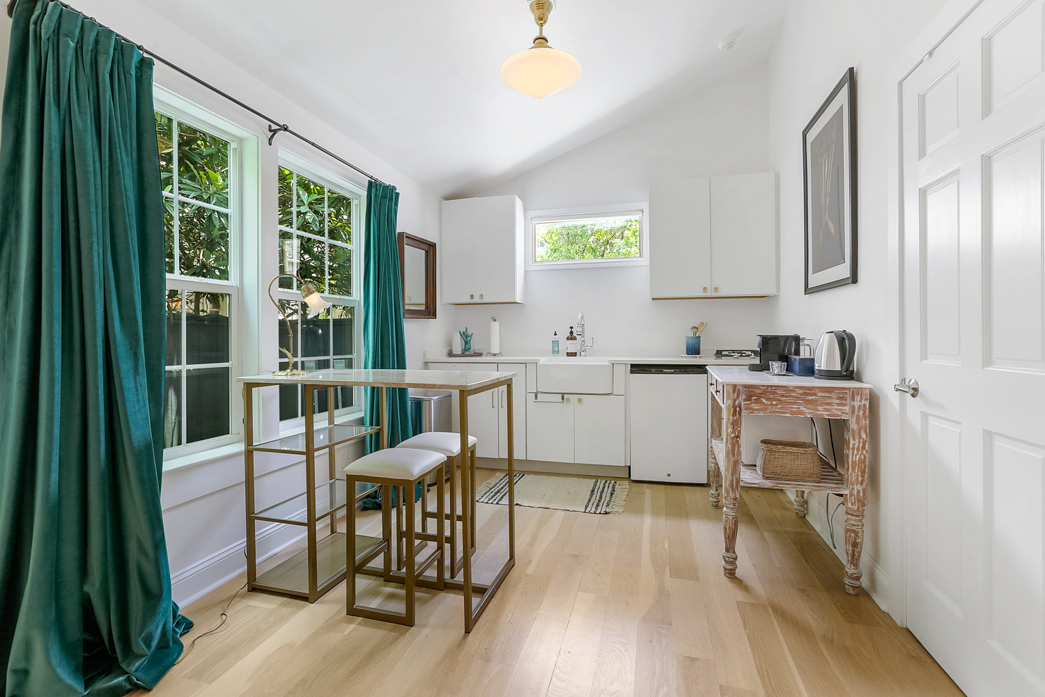 Uptown, House, 4 beds, 3.5 baths, $15000 per month New Orleans Rental - devie image_20